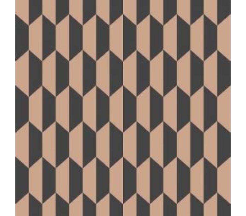 Cole & Son - Petite Tile 112/5022