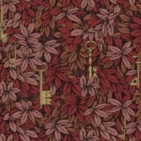 Cole & Son - Chiavi Segrete 114/9019