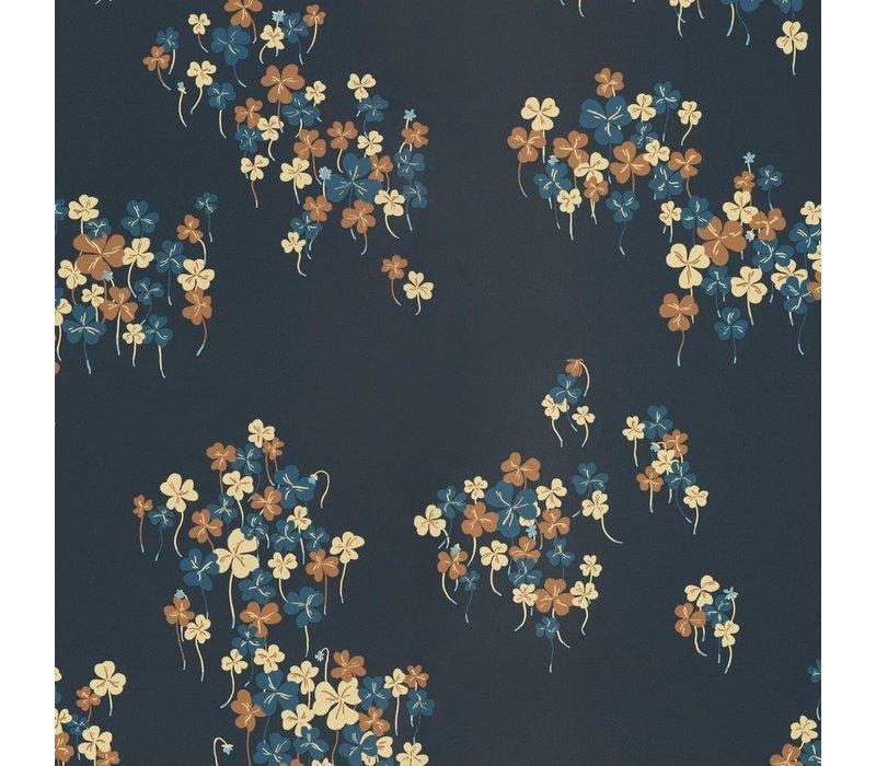 Sandberg -  Harsyra Dark Blue