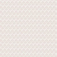Cole & Son - Lee Priory 88/6026