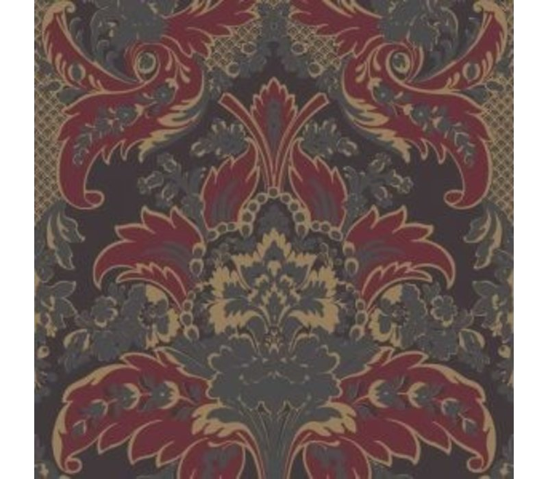 Cole & Son - Aldwych 94/5029
