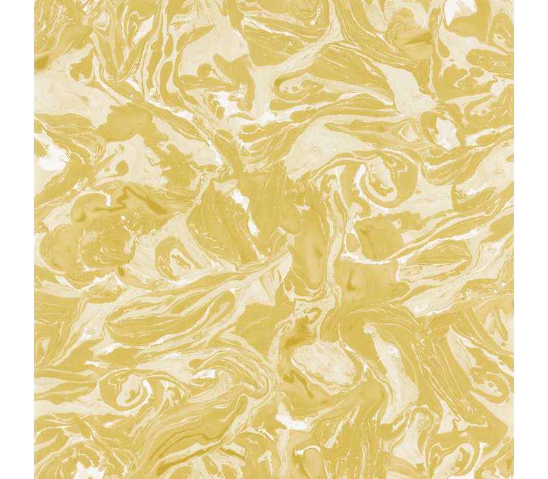 Sandberg - Yellow