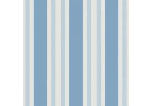 Cole & Son Polo stripe