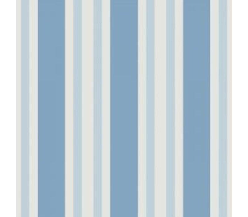 Cole & Son - Polo stripe 110/1006