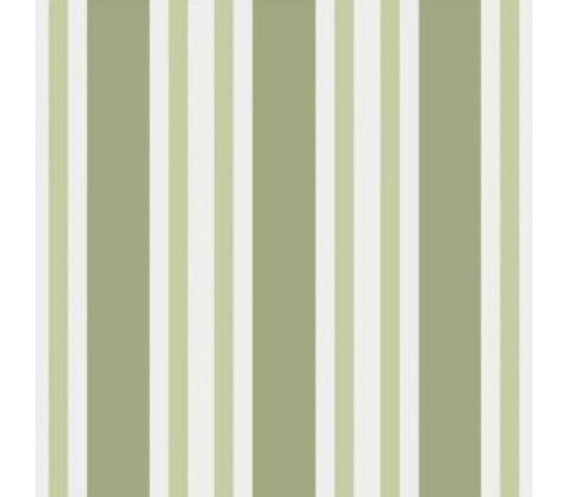 Cole & Son - Polo stripe 110/1003