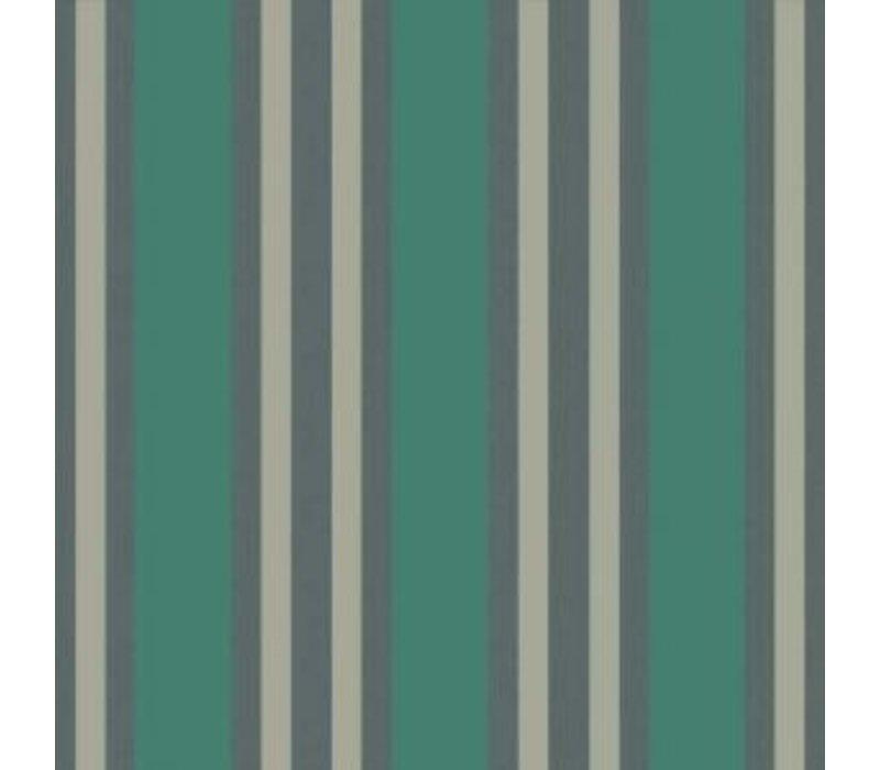 Cole & Son - Polo stripe 110/1002