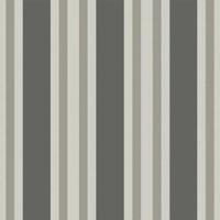 Cole & Son - Polo stripe 110/1001