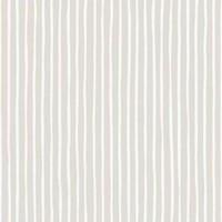 Cole & Son - Croquet Stripe 110/5027