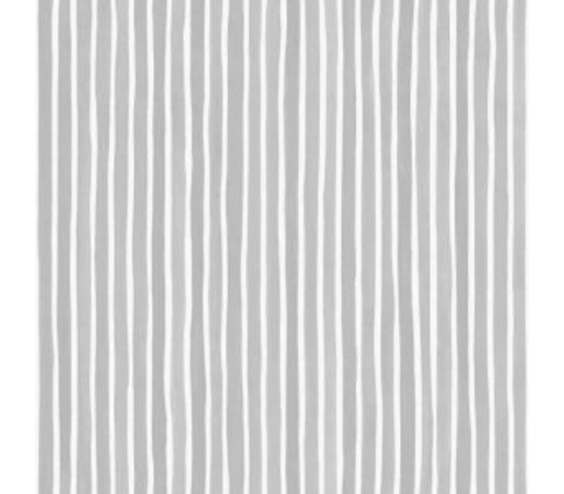 Cole & Son - Croquet Stripe 110/5028
