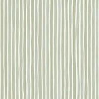 Cole & Son - Croquet Stripe 110/5030