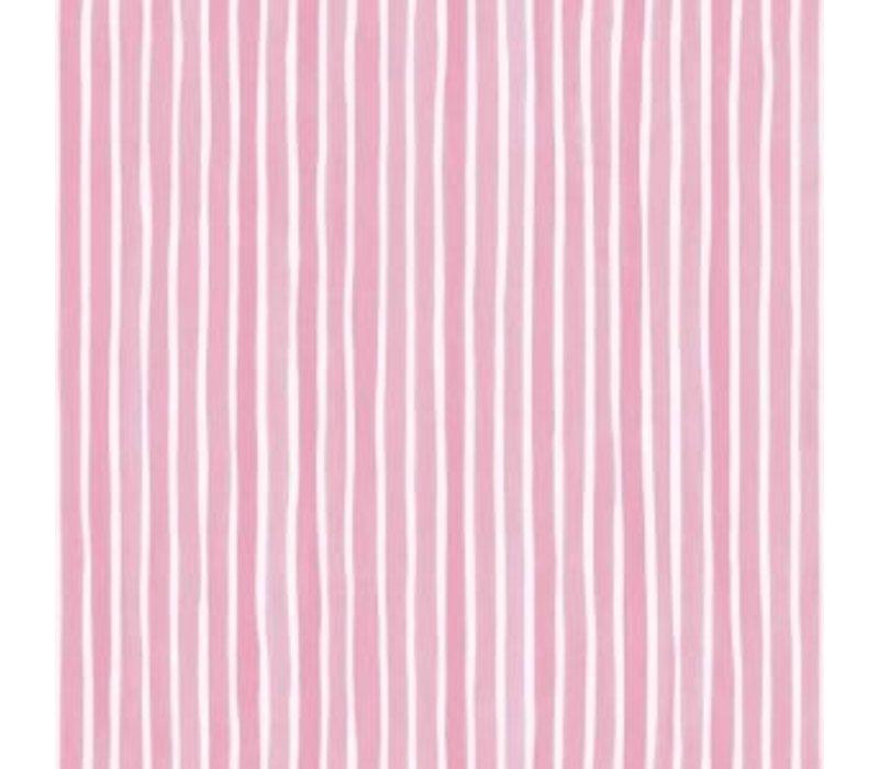 Cole & Son - Croquet Stripe 110/5029