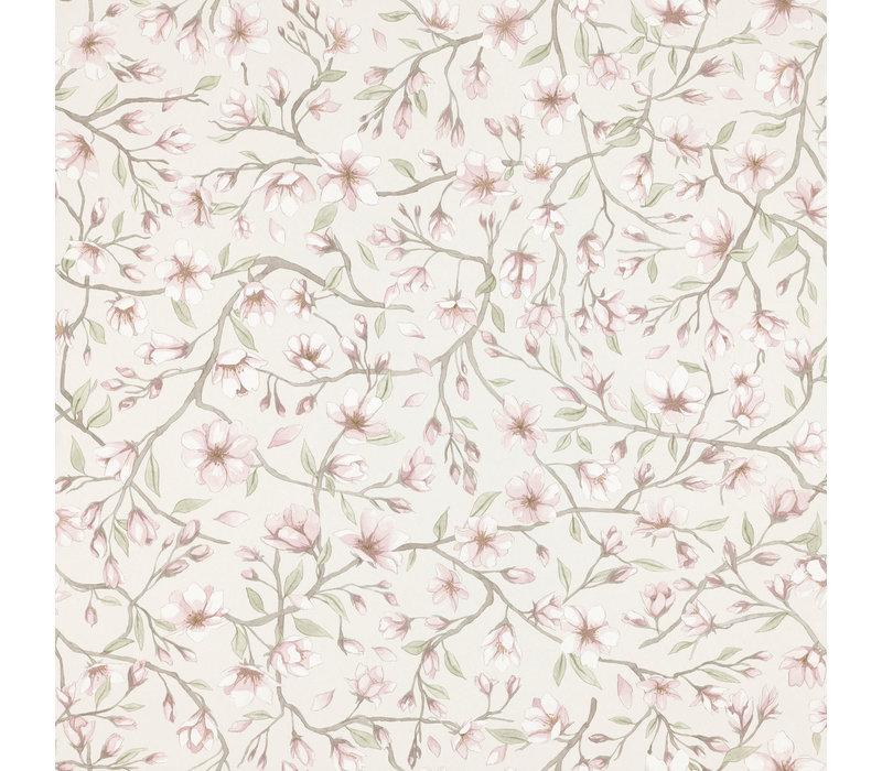 Sandberg - Sakura Pink
