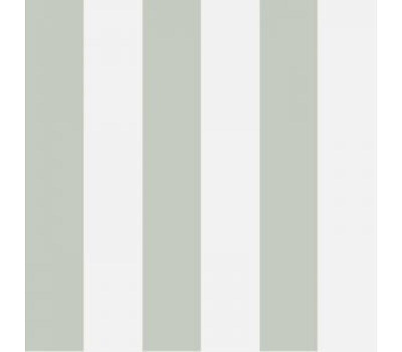 Cole & Son - Glastonbury Stripe 96/4020