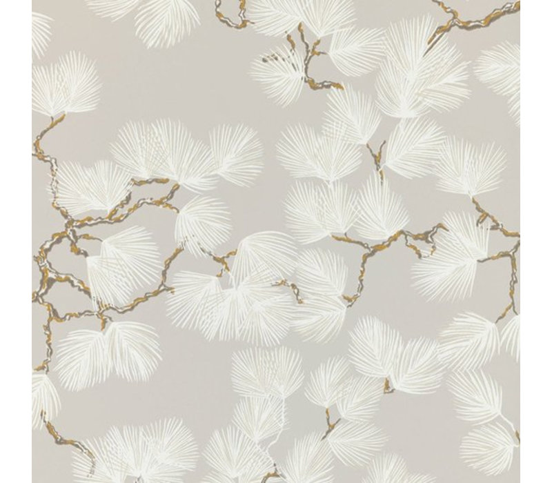 Sandberg - Pine Grey