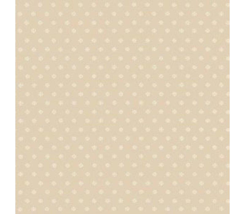 Cole & Son - Victorian Star 100/7033