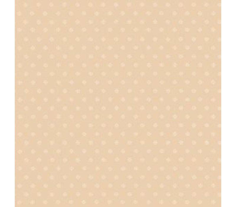 Cole & Son - Victorian Star 100/7034