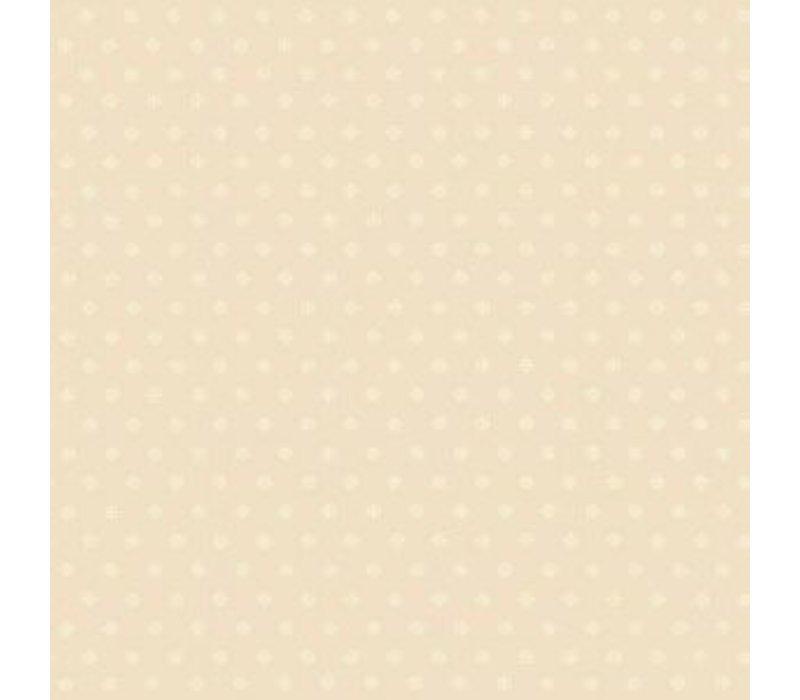 Cole & Son - Victorian Star 100/7036