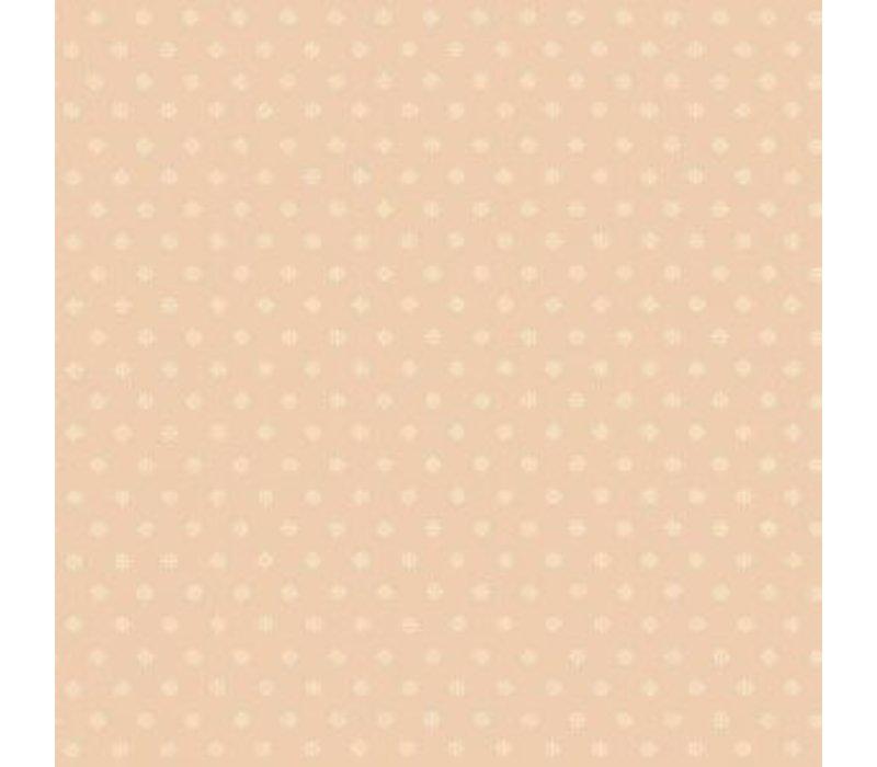 Cole & Son - Victorian Star 100/7037