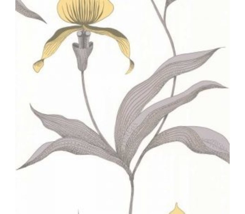 Cole & Son - Orchid 95/10057