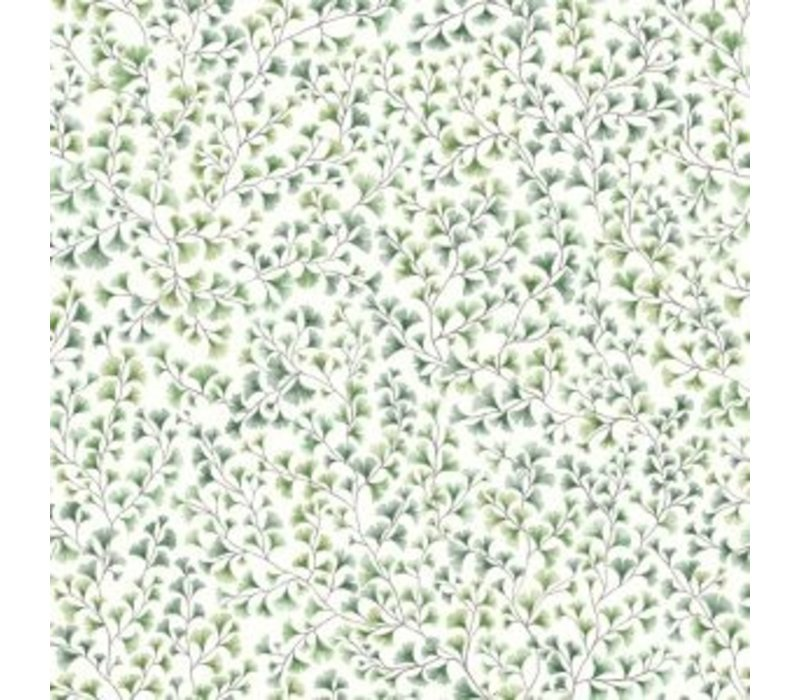 Cole & Son - Maidenhair 115/6018