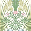 Cole & Son Cole & Son - Bluebell 115/3008