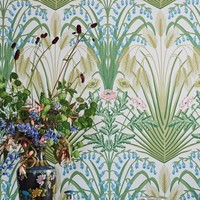 Cole & Son - Bluebell 115/3010