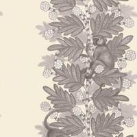 Cole & Son - Acacia 109/11053