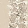 Cole & Son Cole & Son - Acacia 109/11054