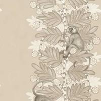 Cole & Son - Acacia 109/11054