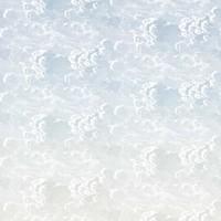 Cole & Son - Nuvole al Tramonto  114/3006