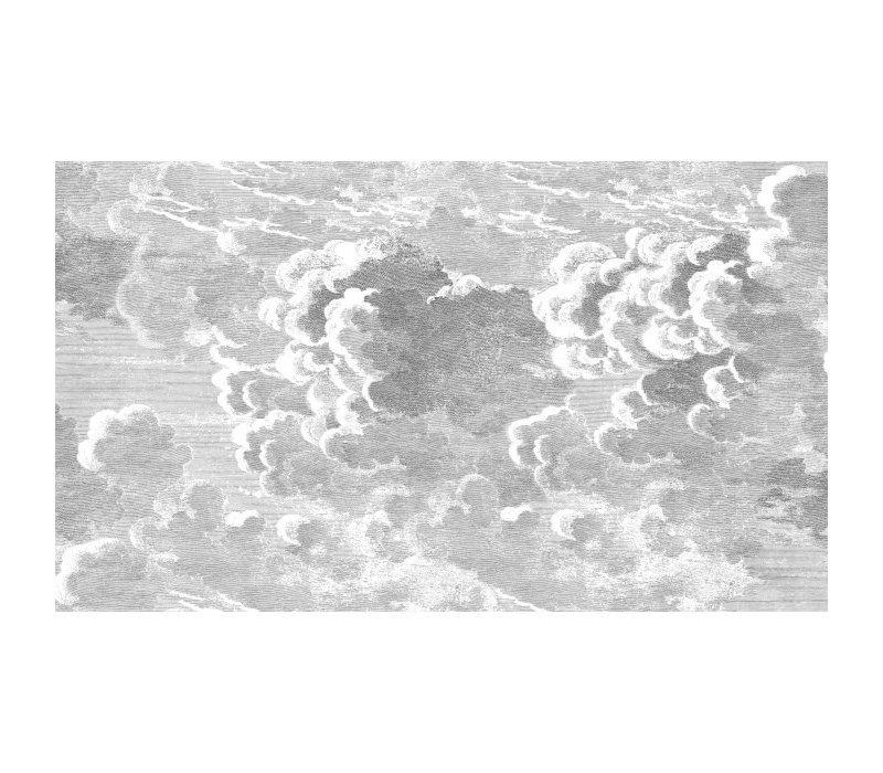 Cole & Son - Nuvolette 114/28054