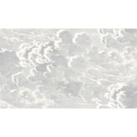 Cole & Son - Nuvolette 114/28055
