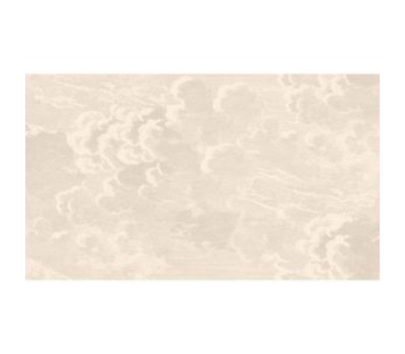 Cole & Son - Nuvolette 114/28056