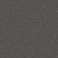 Cole & Son - Malachite 114/6012