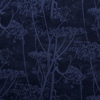 Cole & Son - cow parsley 111/5016