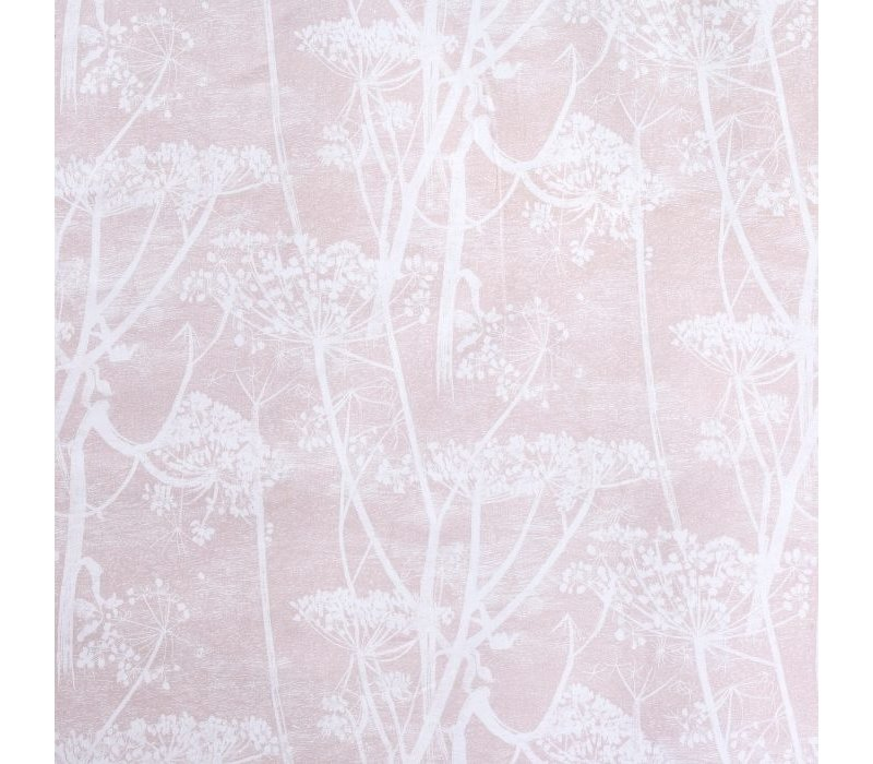 Cole & Son - cow parsley 111/5018