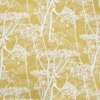 Cole & Son - cow parsley 111/5020