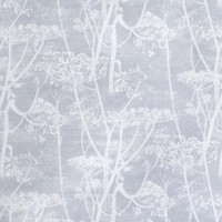Cole & Son - cow parsley 111/5021