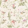 Cole & Son Cole & Son - Hummingbirds 100/14067
