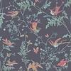 Cole & Son Cole & Son - Hummingbirds 100/14068