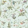 Cole & Son Cole & Son - Hummingbirds 100/14069