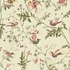 Cole & Son Cole & Son - Hummingbirds 100/14070