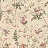 Cole & Son Cole & Son - Hummingbirds 100/14071