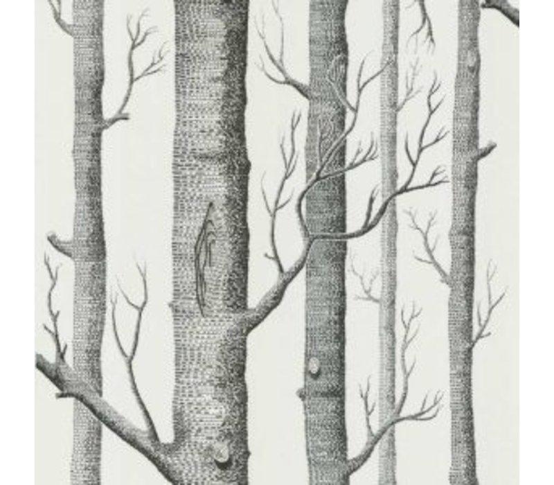 Cole & Son -  woods 69/12147