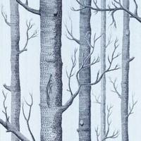 Cole & Son -  woods 69/12150
