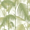 Cole & Son Cole & Son - palm jungle 95/1001