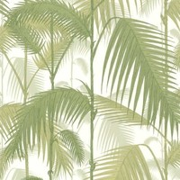 Cole & Son - palm jungle 95/1001