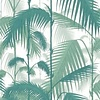 Cole & Son Cole & Son - palm jungle 95/1002