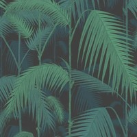 Cole & Son - palm jungle 95/1003