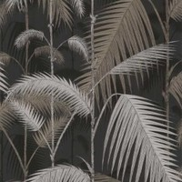 Cole & Son - palm jungle 95/1004